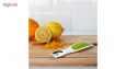 ابزار آشپزی ایکیا مدل 101.529.98 Spritta مجموعه 3 عددی thumb 4