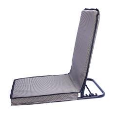 صندلی راحت نشین سفری تکپاک مدل Tp-a205