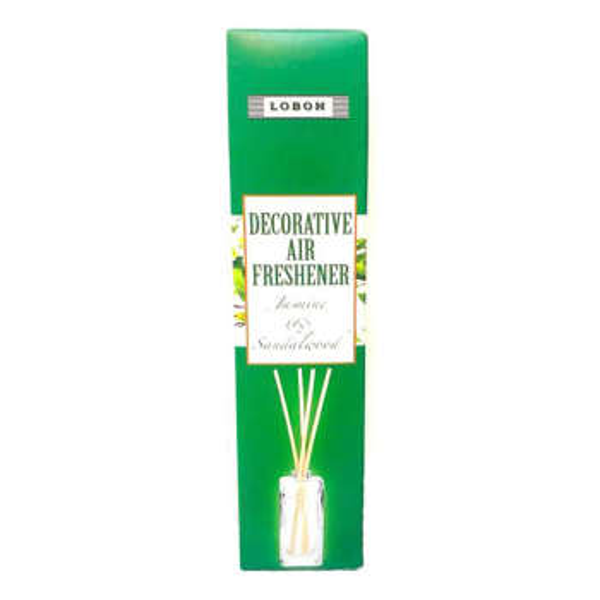 اسانس لوبون مدل Home Perfum حجم 40میلی لیتر
