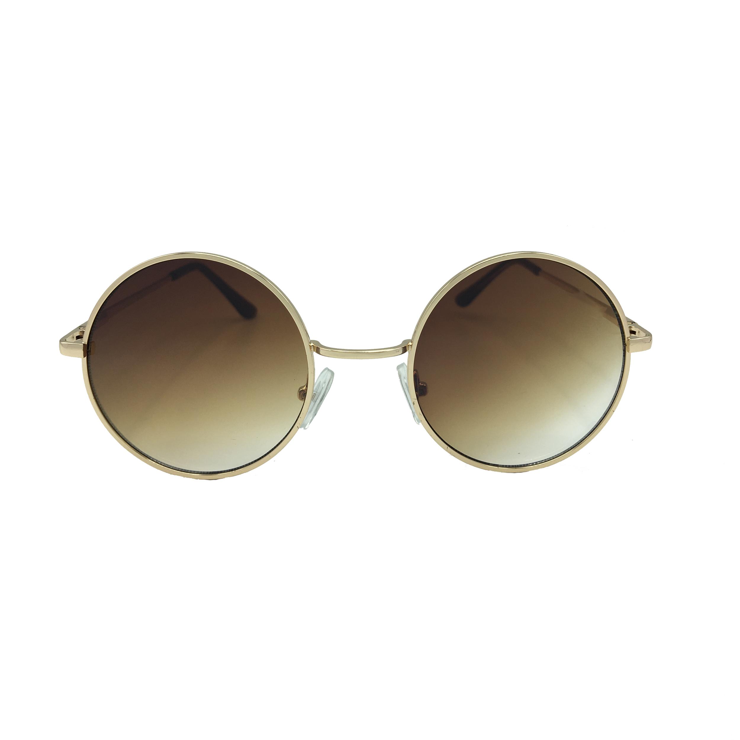 عینک آفتابی کد Re4778t