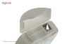 نخ دندان کانفیدنت مدل Classic main 1 5