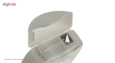 نخ دندان کانفیدنت مدل Classic thumb 5