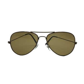 عینک آفتابی مدل KhBr