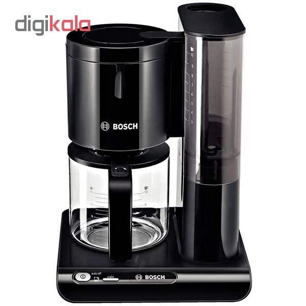 قهوه ساز بوش مدل TKA8013 main 1 1