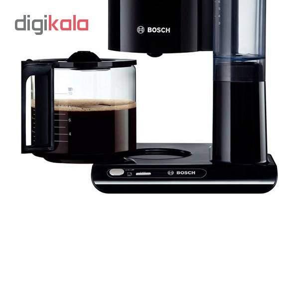 قهوه ساز بوش مدل TKA8013 main 1 3