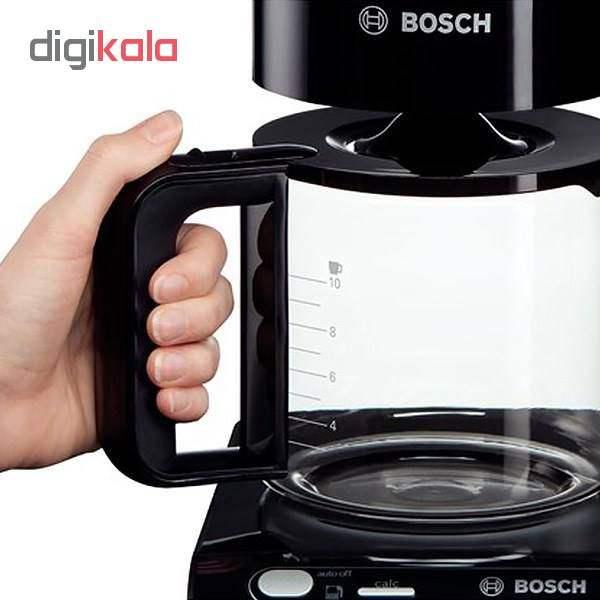 قهوه ساز بوش مدل TKA8013 main 1 4