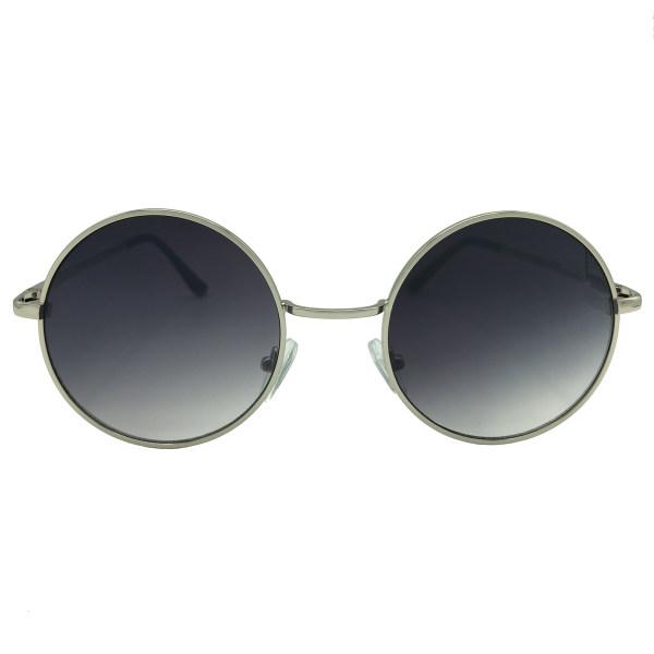عینک آفتابی مدل Re4778N