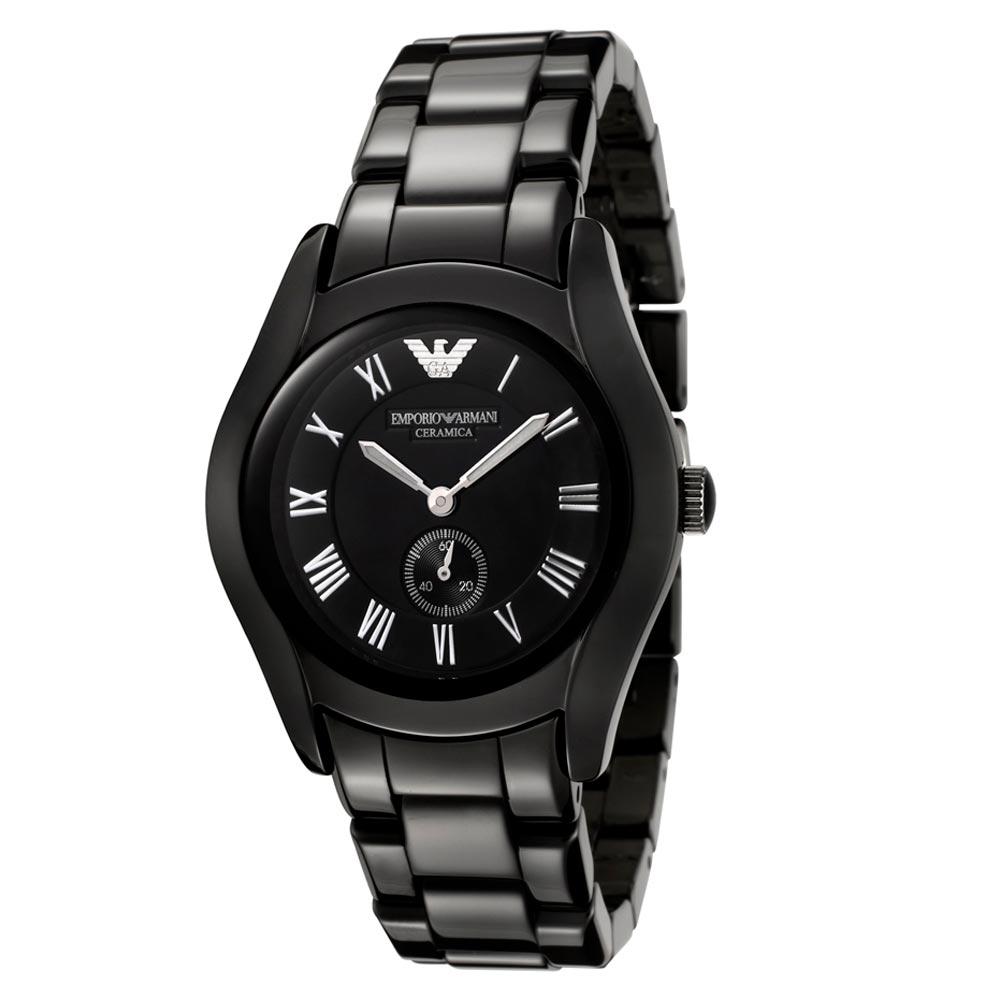 خرید ساعت مچی عقربه ای زنانه امپریو آرمانی مدل AR1402