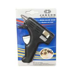 دستگاه چسب تفنگی جانسون مدل RE34