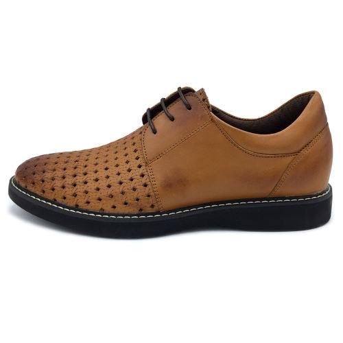 کفش تابستانی  مردانه مدل SILVER-AS
