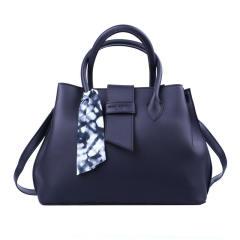 کیف دستی زنانه کد 331425