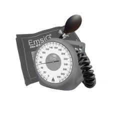 دستگاه فشارسنج امسیگ مدل SF10