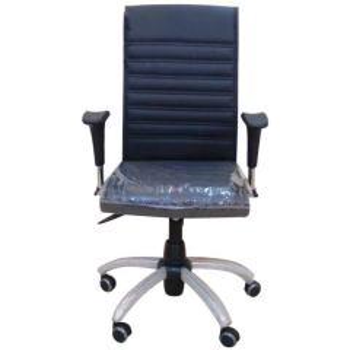 صندلی اداری آرتینکو کد 180A5