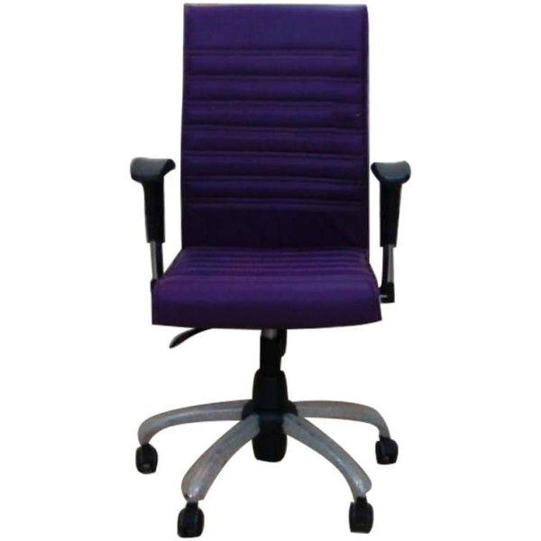 صندلی اداری آرتینکو کد 180A4