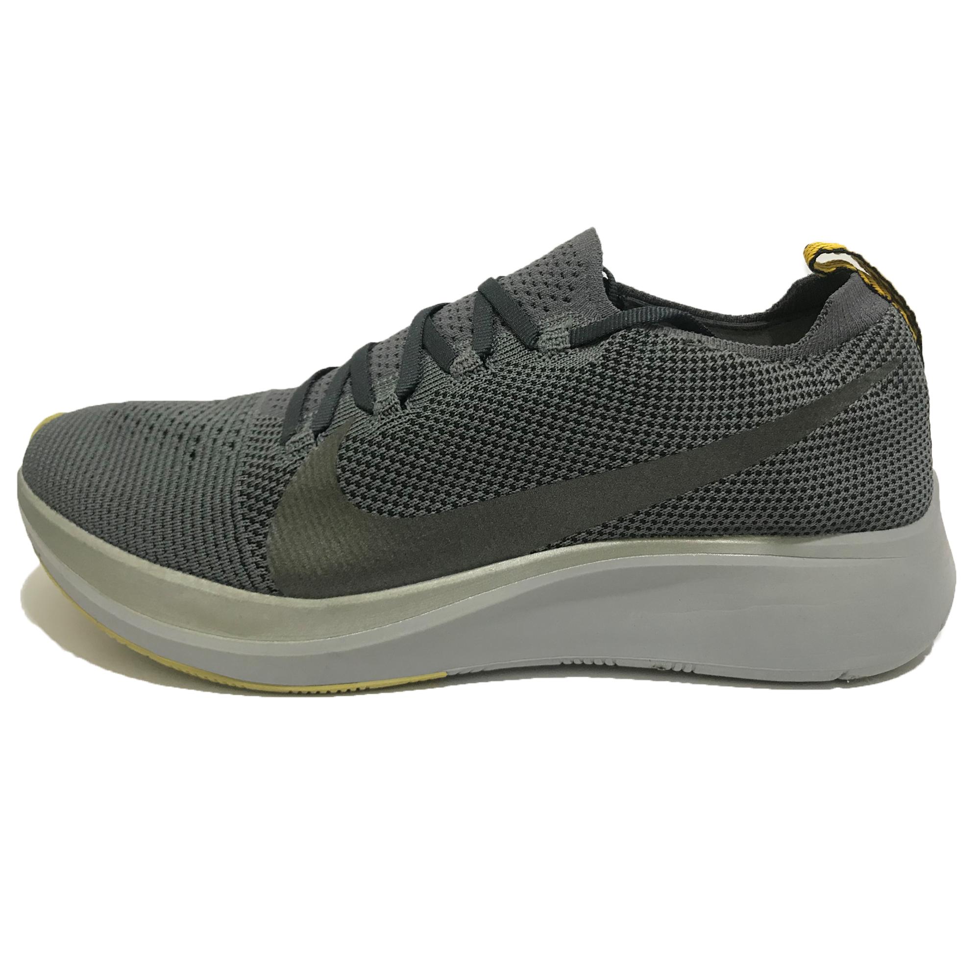 کفش مخصوص پیاده روی مردانه مدل Zoom Fly