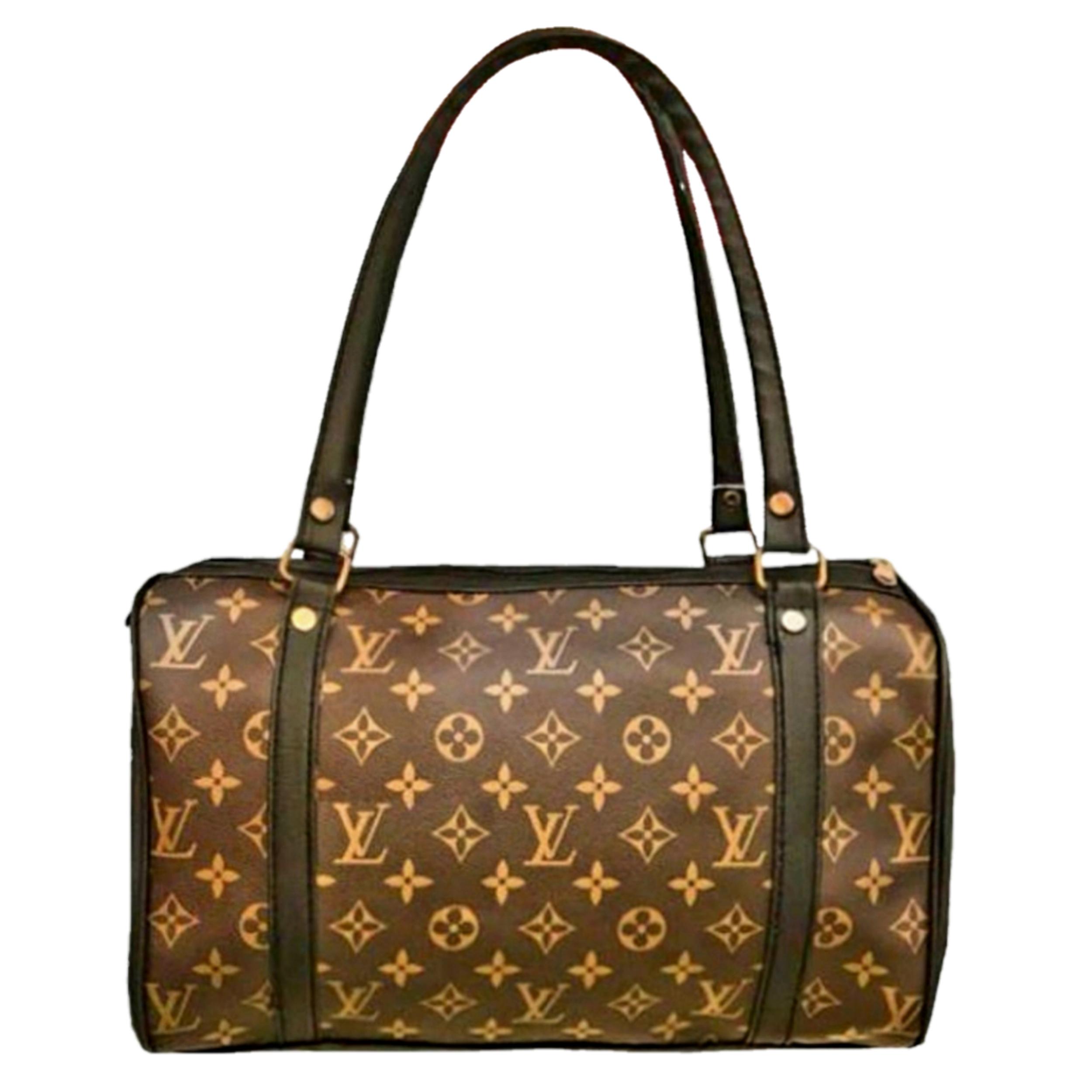 کیف دستی زنانه کد L4