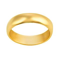 انگشتر طلا 18 عیار جواهری سون مدل 2080