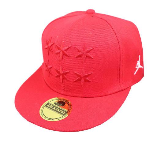 کلاه کپ مدل 14040