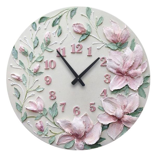 خرید ساعت دیواری کد L20