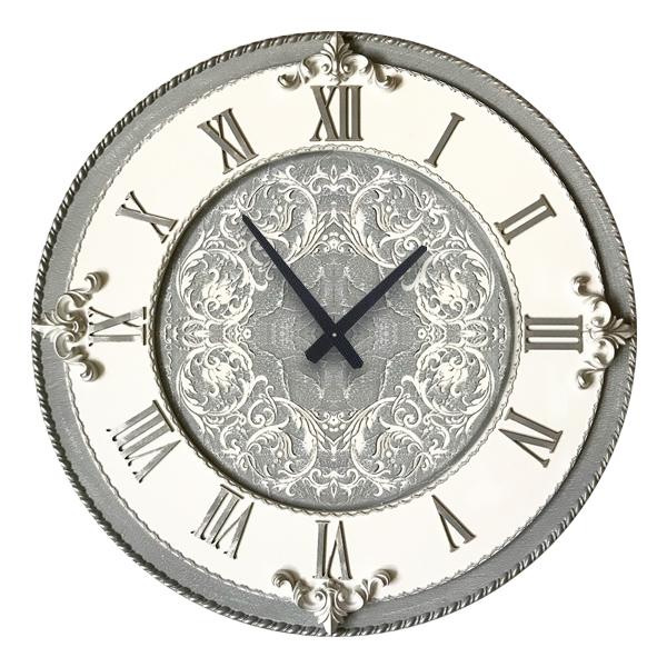ساعت دیواری کد L130