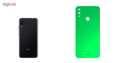 برچسب پوششی ماهوت طرح Color-Special مناسب برای گوشی موبایل شیائومی Redmi Note 7 thumb 2