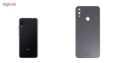 برچسب پوششی ماهوت طرح Color-Special مناسب برای گوشی موبایل شیائومی Redmi Note 7 thumb 4
