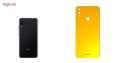 برچسب پوششی ماهوت طرح Color-Special مناسب برای گوشی موبایل شیائومی Redmi Note 7 main 1 5