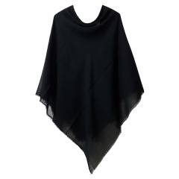 روسری زنانه کد L122
