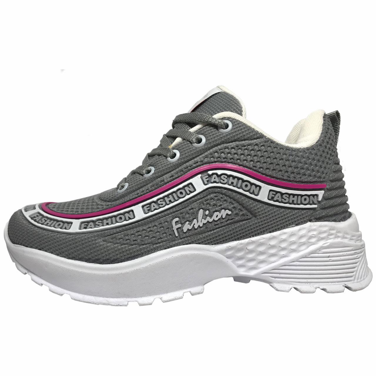 خرید کفش مخصوص پیاده روی زنانه مدل PK01