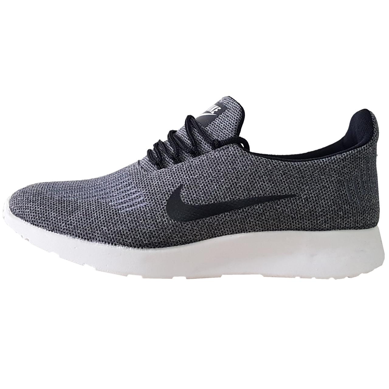 کفش مخصوص پیاده روی مردانه مدل زامورا کد 5013