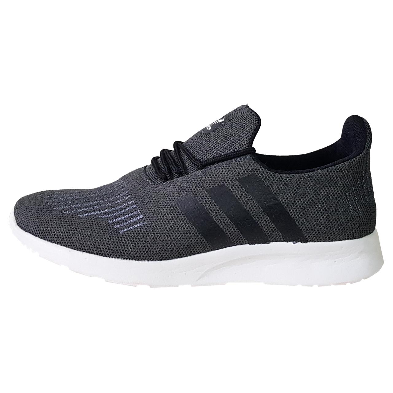کفش مخصوص پیاده روی مردانه مدل زامورا کد 5014