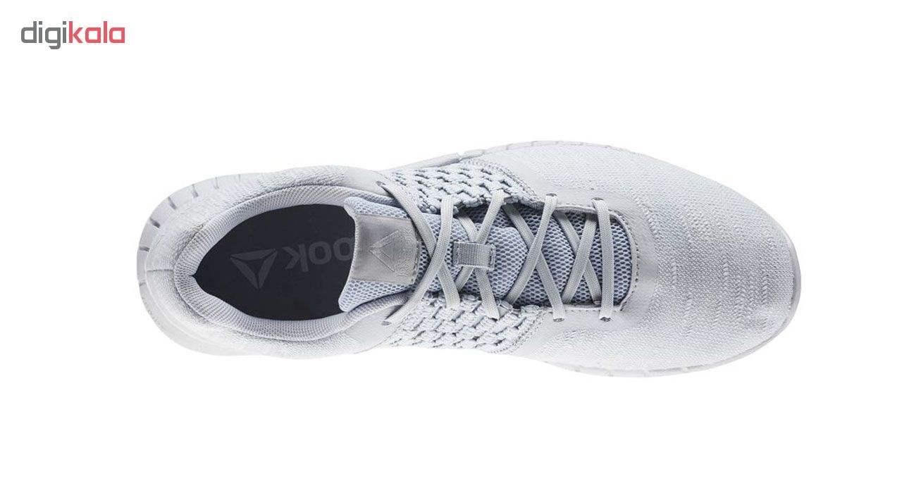 کفش مخصوص دویدن مردانه ریباک مدل CN1655