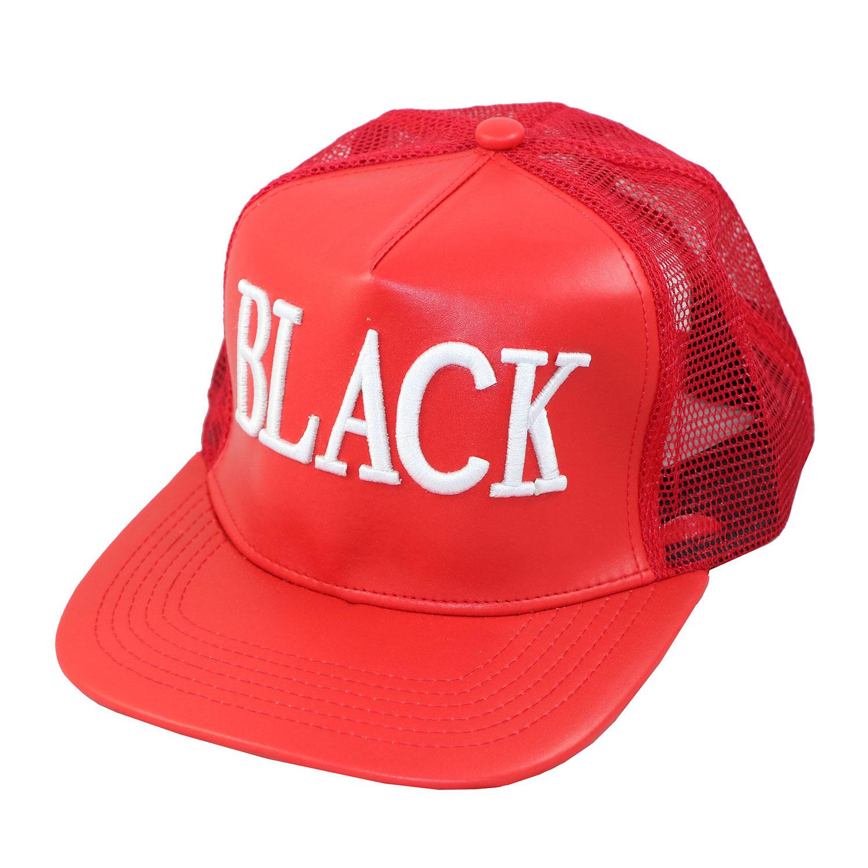 کلاه کپ مدل 1141Black