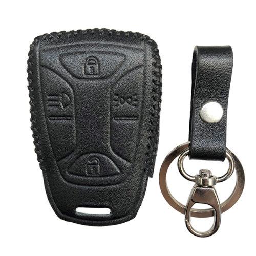 جاسوئیچی خودرو کد 112023 مناسب برای اسکانیا