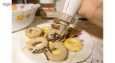 ابزار شیرینی پزی کیو لوکس مدل L_480 مجموعه 21 عددی thumb 9