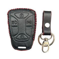 جاسوئیچی خودرو کد 112024 مناسب برای اسکانیا