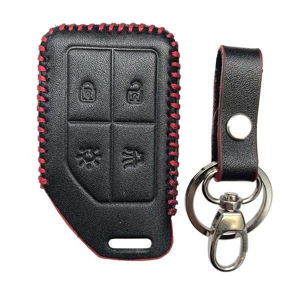 جاسوئیچی خودرو کد 112017 مناسب برای ولوو
