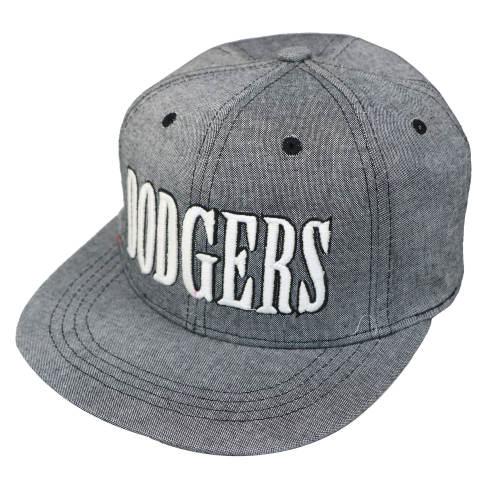 کلاه کپ مدل Dodgers