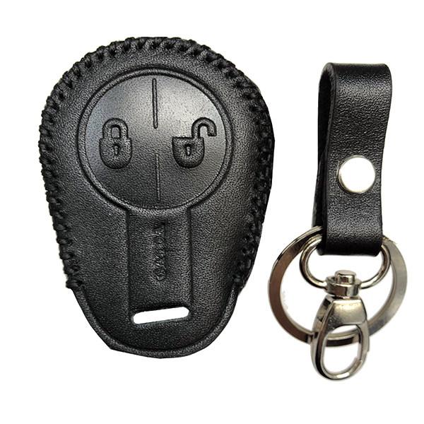 جاسوئیچی خودرو کد 112032 مناسب برای ولوو