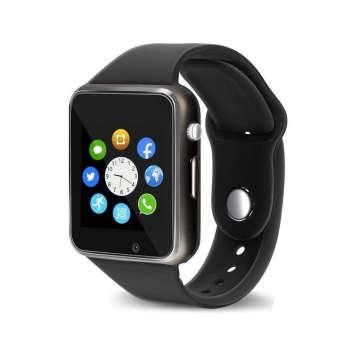 ساعت هوشمند میدسان پلاس مدل A1