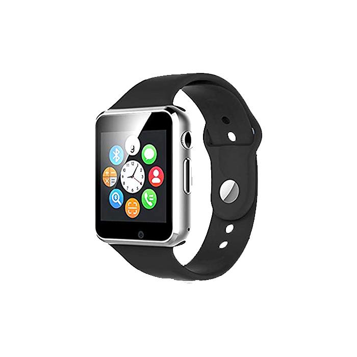 خرید ساعت هوشمند NOVA مدل A1