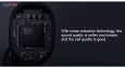 هدفون بی سیم شیائومی مدل Redmi AirDots thumb 3