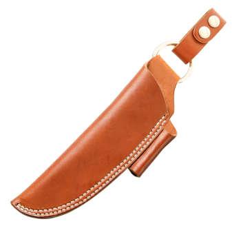 کیف کمری چاقو مدل Ontario |