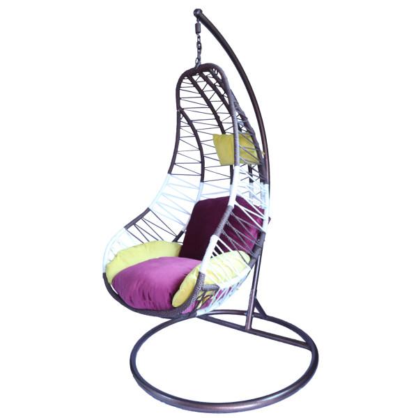 صندلی مدل relaxi کد 22311