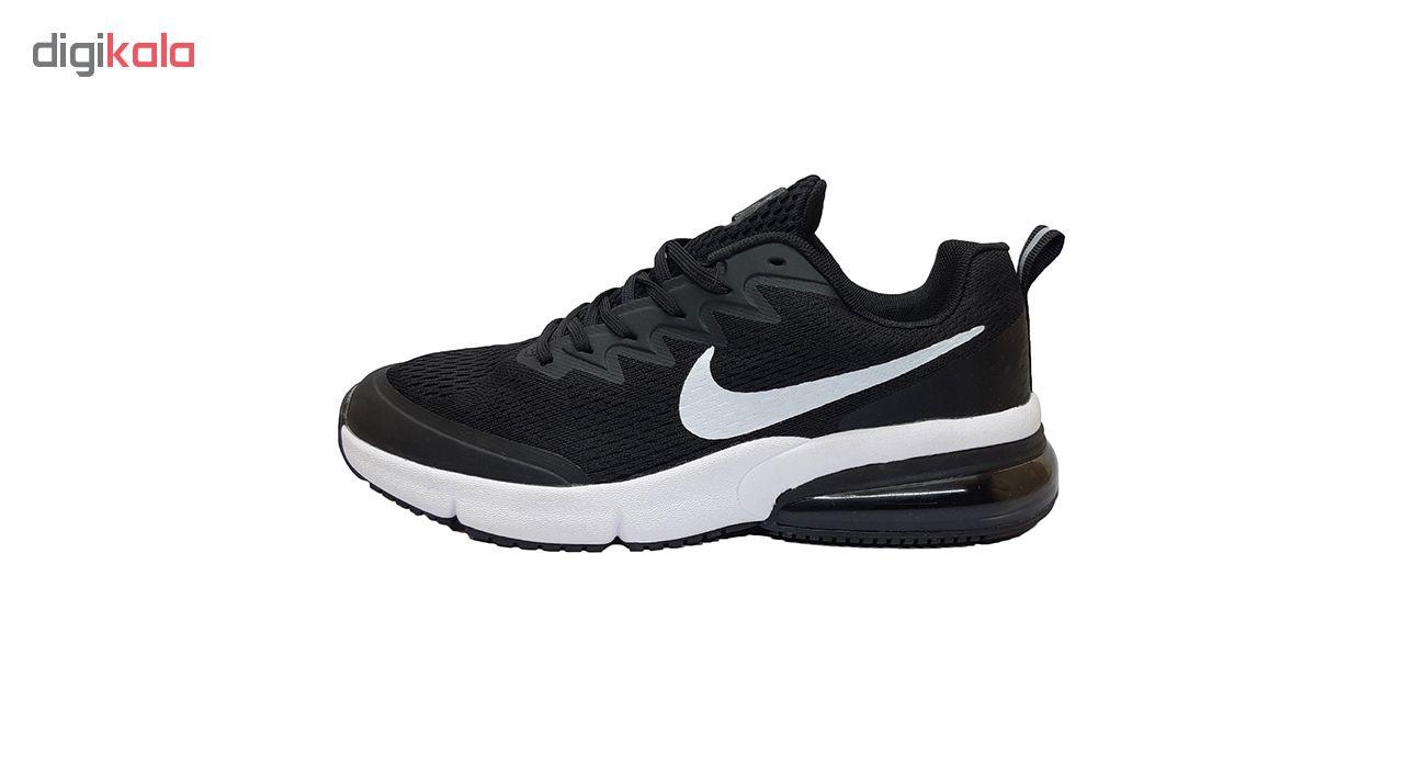 کفش مخصوص پیاده روی مردانه کد 3181
