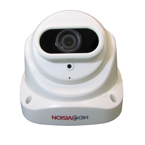 دوربین مداربسته هایدویژن مدل KC-OB200KAHD