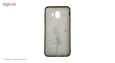 کاور مدل Beauty طرح Cute Set مناسب برای گوشی موبایل سامسونگ Galaxy J4 2018 thumb 12