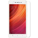 محافظ صفحه نمایش مدل AB-001 مناسب برای گوشی موبایل شیائومی Redmi Note 3 thumb