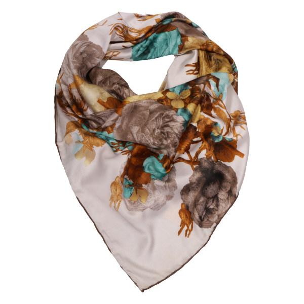 روسری زنانه مدل 5343
