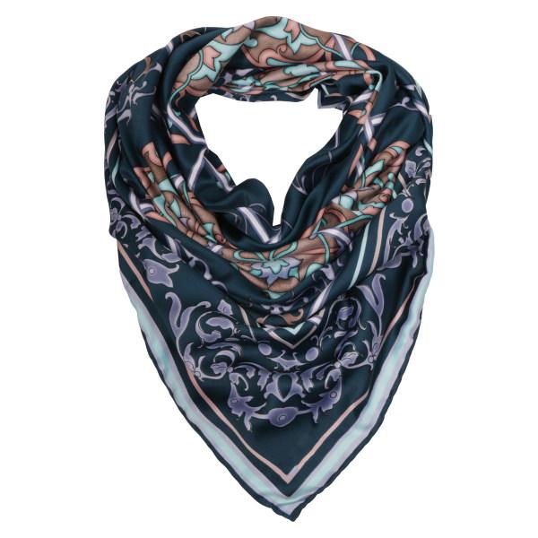 روسری زنانه مدل 5352